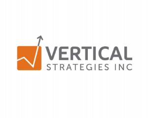 Vertical Strategies