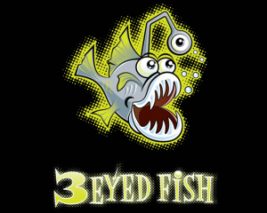 3-Eyed Fish Wines
