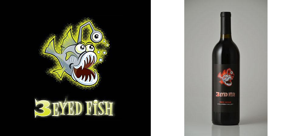 3-eyed_fish