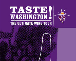 Washington Wine Commission