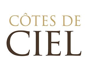 Côtes de Ciel Wines
