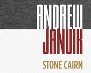 Andrew Januik Wines