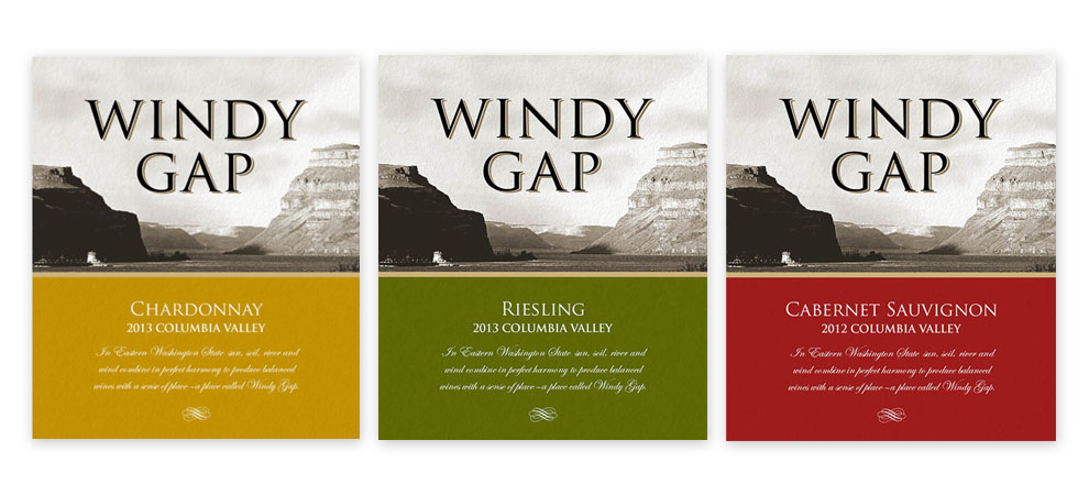windy_gap1