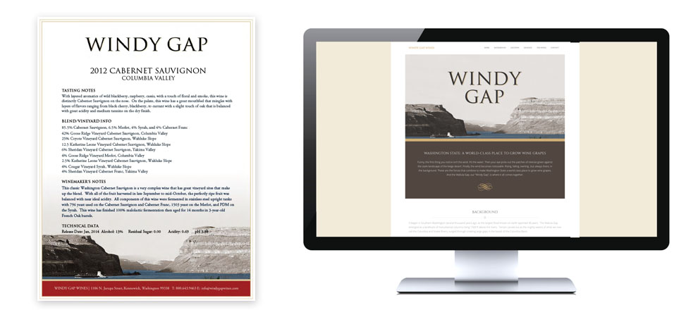 windy_gap2