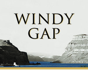 Windy Gap Wines